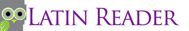 Latin Reader